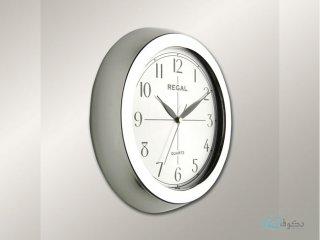 ساعت دیواری regal کلاسیک