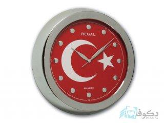 ساعت دیواری regal کلاسیک 2