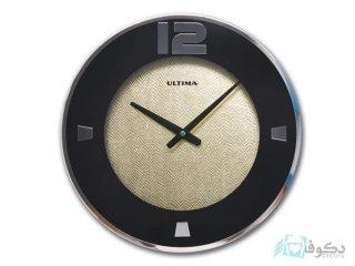 ساعت دیواری ultima کلاسیک 6