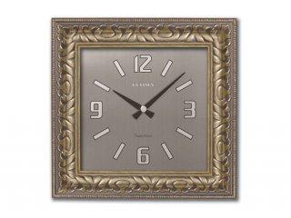 ساعت دیواری ULTIMA 1352 SS