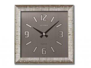 ساعت دیواری ULTIMA 1358 SS