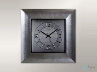 ساعت دیواری ULTIMA 1388 SS