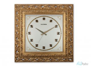 ساعت دیواری ULTIMA 1624 G1