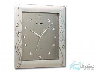 ساعت دیواری ULTIMA Z090 مدل جدید