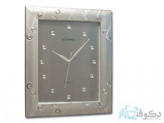 ساعت دیواری ULTIMA z 090 ss1