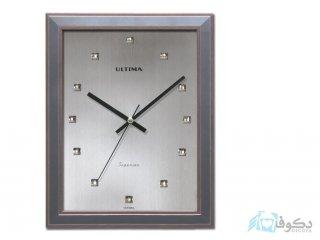 ساعت دیواری ULTIMA z 093 vs