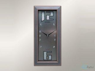 ساعت دیواری ULTIMA z 095 vs