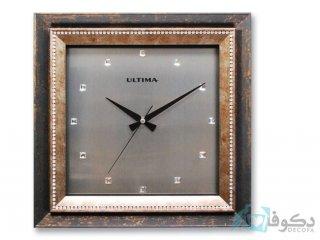 ساعت دیواری ULTIMA z 1364 AP
