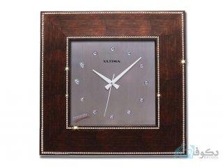 ساعت دیواری ULTIMA z 1669 AS