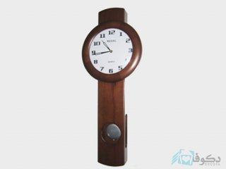 ساعت دیواری regal 23864 A