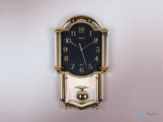 ساعت دیواری REGAL 7012 GBM