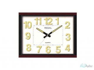 ساعت دیواری REGAL 3208 G