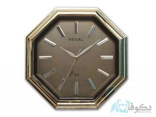 ساعت دیواری REGAL 2509 GG