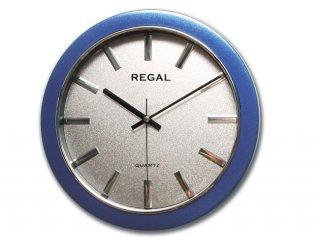 ساعت دیواری REGAL 2505 BUS