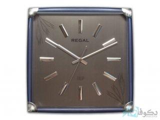 ساعت دیواری REGAL 2503 BUS