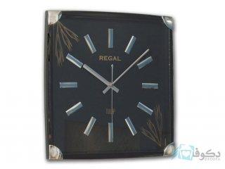 ساعت دیواری REGAL 2503 BB