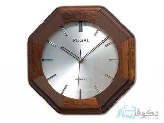 ساعت دیواری REGAL 2502