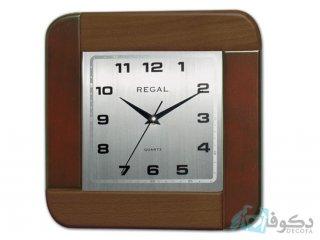 ساعت دیواری REGAL 2501