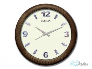 ساعت دیواری Ultima  2103 Aw