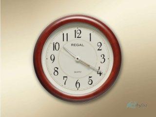 ساعت دیواری Regal  0912 AIL