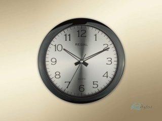 ساعت دیواری Regal  880 BS