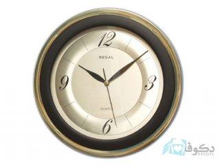 ساعت دیواری Regal 891 BP
