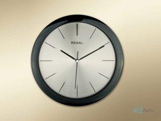 ساعت دیواری Regal 880 BS1