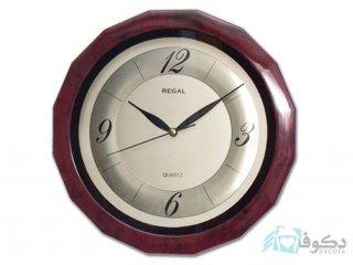 ساعت دیواری Regal 879 RP