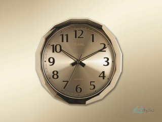ساعت دیواری Regal 879 GP