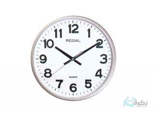 ساعت دیواری Regal 0187 WW