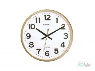 ساعت دیواری Regal 0187 GW