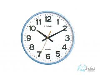 ساعت دیواری Regal 0187 BUW