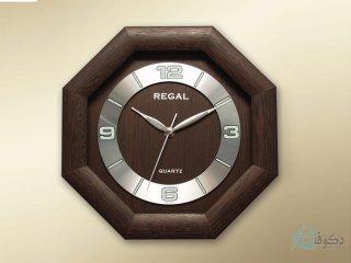 ساعت دیواری Regal 154 Vs