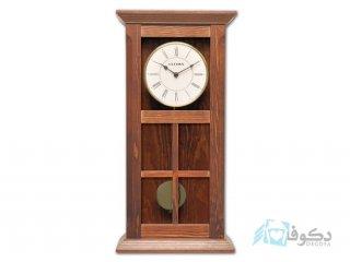 ساعت دیواری پاندول دار Ultima 05