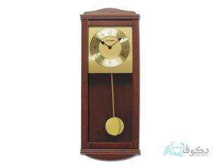 ساعت دیواری پاندول دار Ultima 07