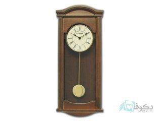 ساعت دیواری پاندول دار Ultima 08