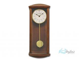 ساعت دیواری پاندول دار Ultima 09
