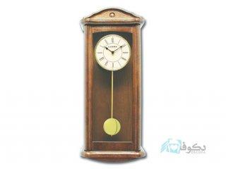 ساعت دیواری پاندول دار Ultima 12