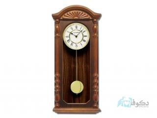 ساعت دیواری پاندول دار Ultima 13