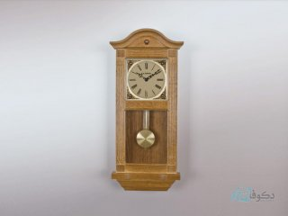 ساعت دیواری پاندول دار Ultima 15