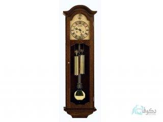 ساعت دیواری پاندول دار Ultima 17