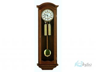 ساعت دیواری پاندول دار Ultima 18