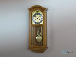 ساعت دیواری پاندول دار Ultima 22