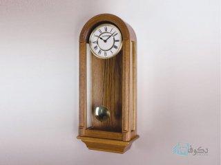 ساعت دیواری پاندول دار Ultima 23