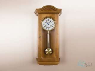 ساعت دیواری پاندول دار Ultima 24