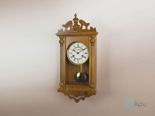 ساعت دیواری پاندول دار Ultima 25