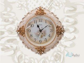 ساعت دیواری Regal 8139 WGI