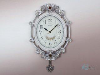ساعت دیواری پاندول دار Regal 33