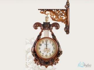 ساعت دیواری Regal 8102 AI