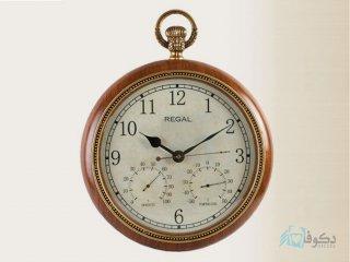 ساعت دیواری Regal 8101 AID